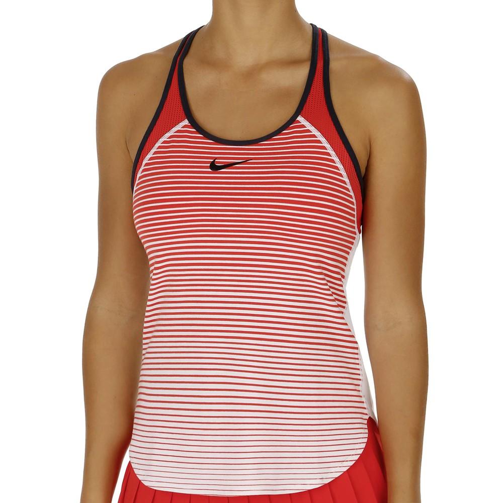 Женская одежда для большого тенниса купить